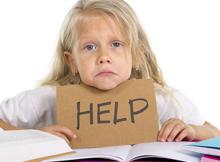 @Ravanpoint - Learning disorders