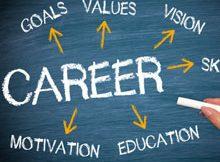 دانلود پاورپوینت فنون و مهارت های مشاوره شغلی 9