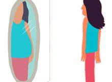 دانلود پاورپوینت اختلال خوردن و اختلالات شبه جسمی 8