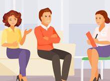 دانلود پاورپوینت خانواده درمانی 4