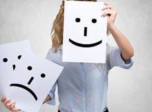دانلود پاورپوینت افسردگی و اختلالات جسمی 1