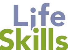 دانلود پاورپوینت مهارت های زندگی 8