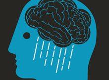 دانلود پاورپوینت بهداشت روانی 7