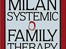 دانلود پاورپوینت درمان های سیستمی ویرجینیا ستیر 8