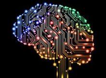 دانلود پاورپوینت نظریه های هوش 1