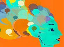 دانلود پاورپوینت اختلال اسکیزوفرنی 9