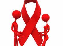 دانلود پاورپوینت مشاوره در درمان بیماری ایدز 2