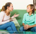 دانلود پاورپوینت فنون شناختی رفتاری فرزندپروری نوجوانان 16