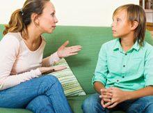 دانلود پاورپوینت فنون شناختی رفتاری فرزندپروری نوجوانان 2
