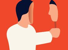 دانلود پاورپوینت مهارت های خودآگاهی و همدلی 3