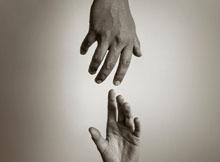 دانلود پاورپوینت مداخله در بحران خودکشی 5