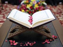 دانلود پاورپوینت مهارتهای زندگی از دیدگاه قرآن 2