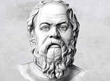 دانلود پاورپوینت سقراط 3