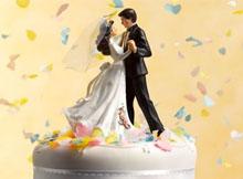 دانلود پاورپوینت ازدواج و خانواده 4