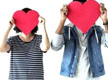 دانلود پاورپوینت تحلیل روابط دختر و پسر 1